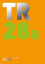 テクノロジー・ロードマップ2019-2028 全産業編